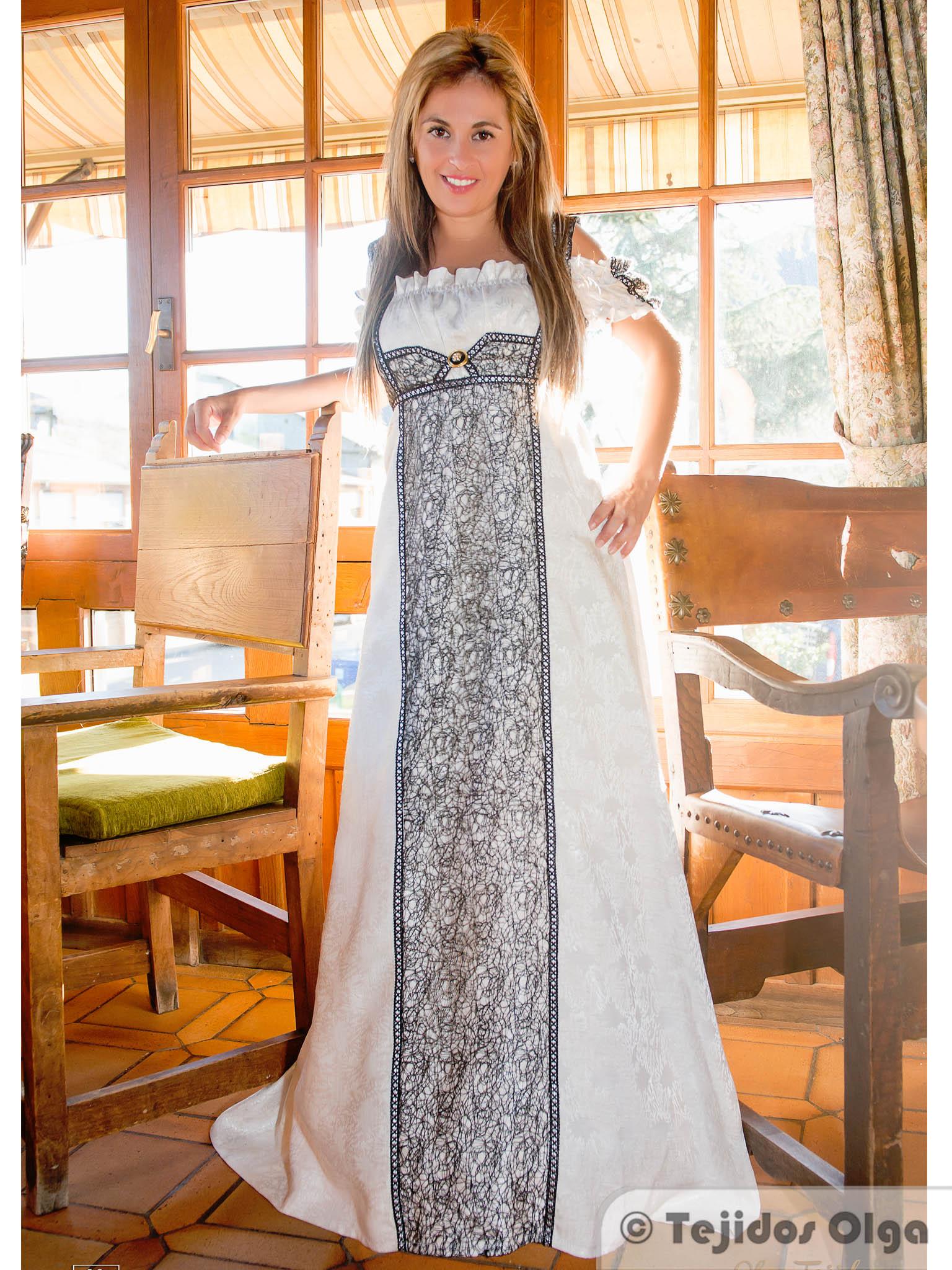 Tienda vestidos novia ponferrada